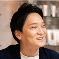Saju Takeuchi
