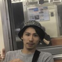 Shohei Nishida