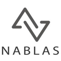 NABLAS採用担当