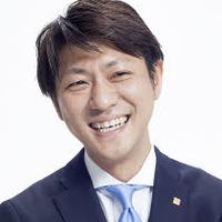 武川 敬昭