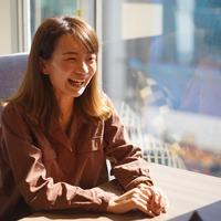Hiroko Yaegashi
