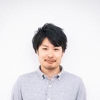 Takuya Miyabayashi