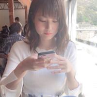 Nanami Tsutsui