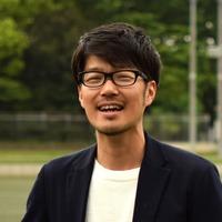 Yuji Kumagai