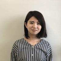 Ohide Haruka