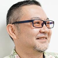 Yasutaka Mizusawa