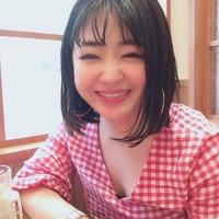 Miyo Gobara