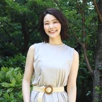 Mako Miyasaka