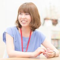 Mayumi Abe