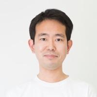 Shuntaro Sugimoto