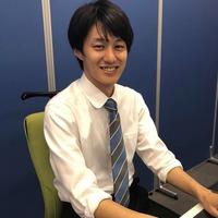 Daigo Nakazawa