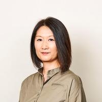 Miwako Kitajima