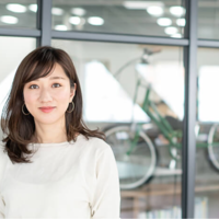 Chiho Sasaki