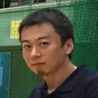 Gaku Hirabayashi