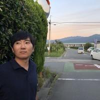 Yu-ki Naniwa