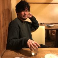 Toru Tominaga