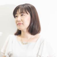 山田 麻由子