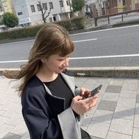Nanami Moriya