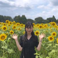 福岡 美咲