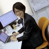 Tomoyo Kitazawa