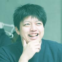 Iwata Shuhei