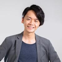 Yosuke Inoue