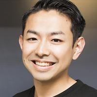 Negishi Yasuhiro
