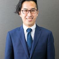 Daisuke Koishikawa