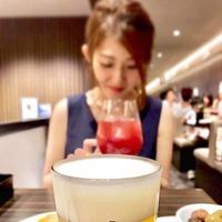 Shiori Yamaguchi