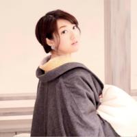 Ayaka Kawaguchi