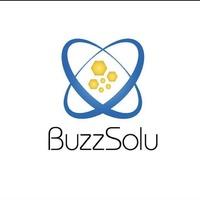 Buzz Solu