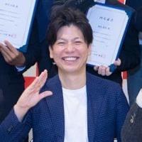 Masafumi Yoshida