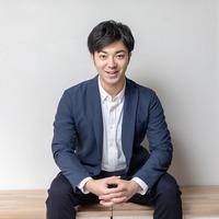 Naoto Fujibayashi