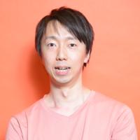 Ryo Toda