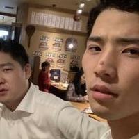 田中 和輝