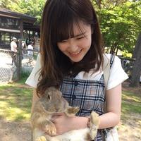 藤井茉莉菜