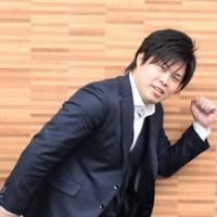 TAKASHI ISAYAMA