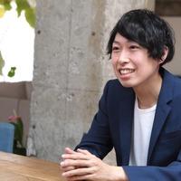 Ryosuke Abe