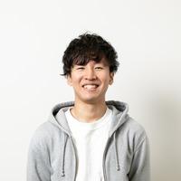 Seiya Kunito