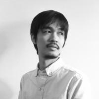 Shinpei Suzuki