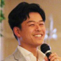 Teppei Kawaguchi