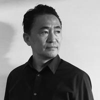 H. Shirakawa