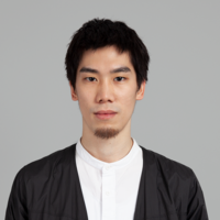 Takumi Masuda