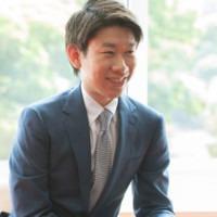 Yutaka Shimizu
