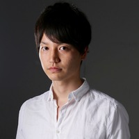 Kazuya Tanimoto