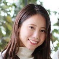 Misato Kubota
