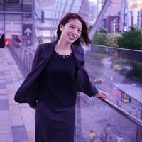 Asuna Ogusu