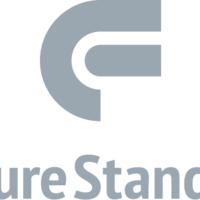 FutureStandard