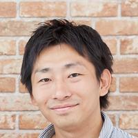 Kazuhiro Koiso
