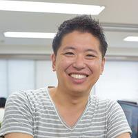Hiroto Uchida